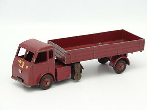 Dinky Toys GB Sb 1/43 - Hindle Smart Helecs Chemins de fer Britanniques 30w