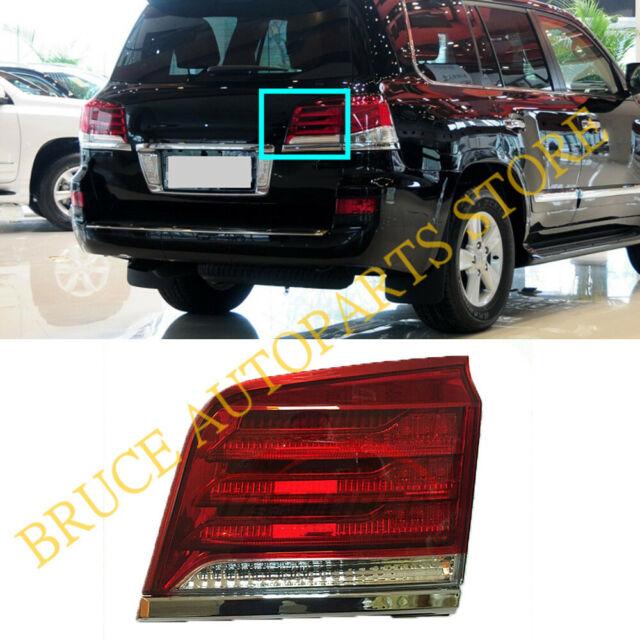 5K0945096G VW2805106 Tail Light Lamp New Right Hand Outer VW Passenger Side RH