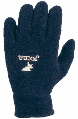 Joma WINTER11.111 Winter Navy Gloves Unisex Handschuhe