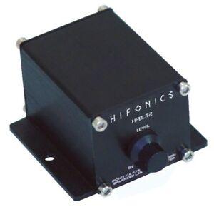HIFONICS-Symmetric-Line-transformateur-hf-blt2