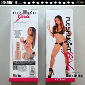 Free sex toy magazine