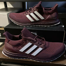 Size 9 - adidas UltraBoost 1.0 NCAA Pack - Indiana 2020 for sale ...