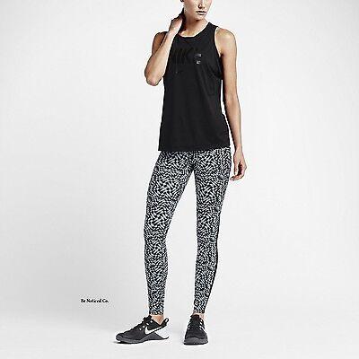 Cuadros Pantalones Mujer Ajustado Nike De Legendario Chándal AF8nwq