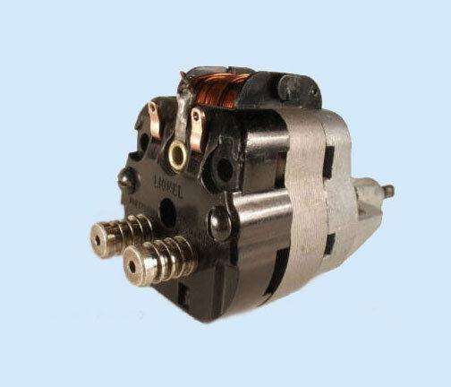 Lionel 671M -1 Motor - LN