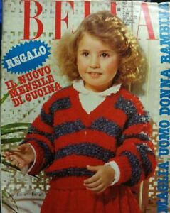 BELLA-N-8-1980