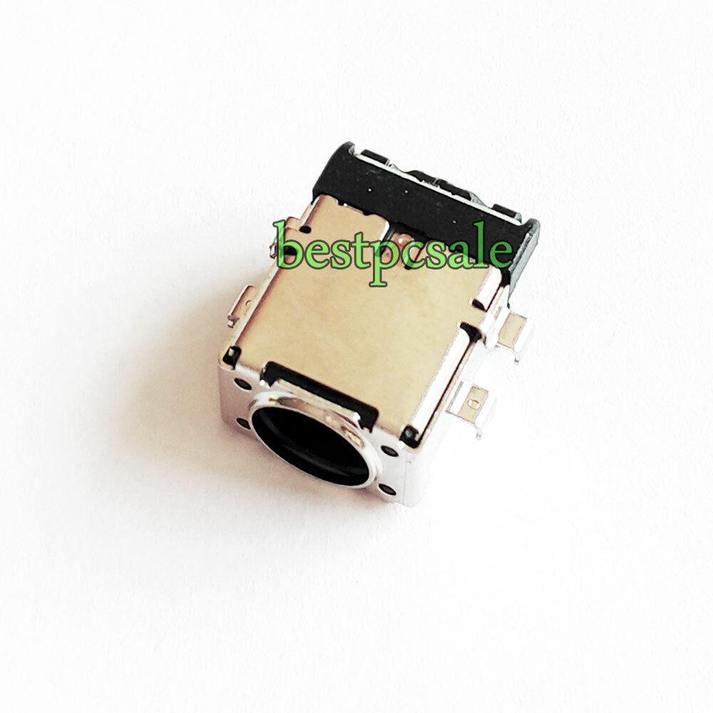 For Asus ROG Strix G731 G732 SCAR 17 G732 DC Power Jack Charging port Connector