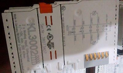 Gratis P/&P prezzo Brillante 1000 Buste C4-90gsm MANILLA self-seal