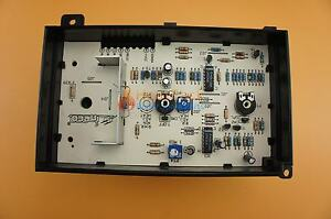 VOKERA-EXCELL-80SP-PCB-8173-See-List-Below