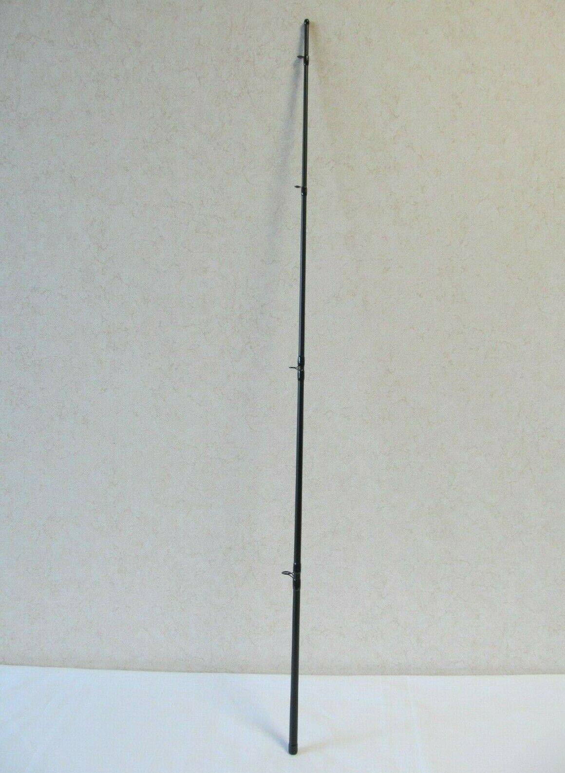 SHIMANO BEASTMASTER CX MED-HEAVY FEEDER ROD 12-14ft SPARE CARRIER SECTION (2013)