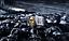 Anello-Massiccio-Fascia-Incisione-Uomo-Donna-Unisex-Acciaio-Inox-Teschio-Skull miniatura 4