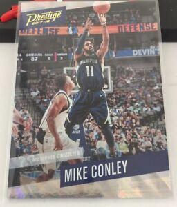 Mike-Conley-Prestige-2017-18-Memphis-Grizzlies-32