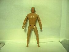 """James Madison President Leaders of the World 1/6 12"""" loose figure Formative"""