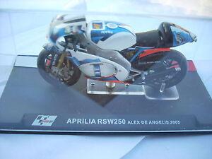APRILIA-RSW-250-ALEX-DE-ANGELIS-2005-echelle-1-24