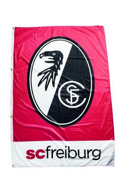 Freiburg Fanshop