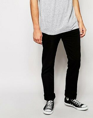 Levi's® 504 Jeans Regular Fit Jeans/Moonshine - 36/32 SRP £80