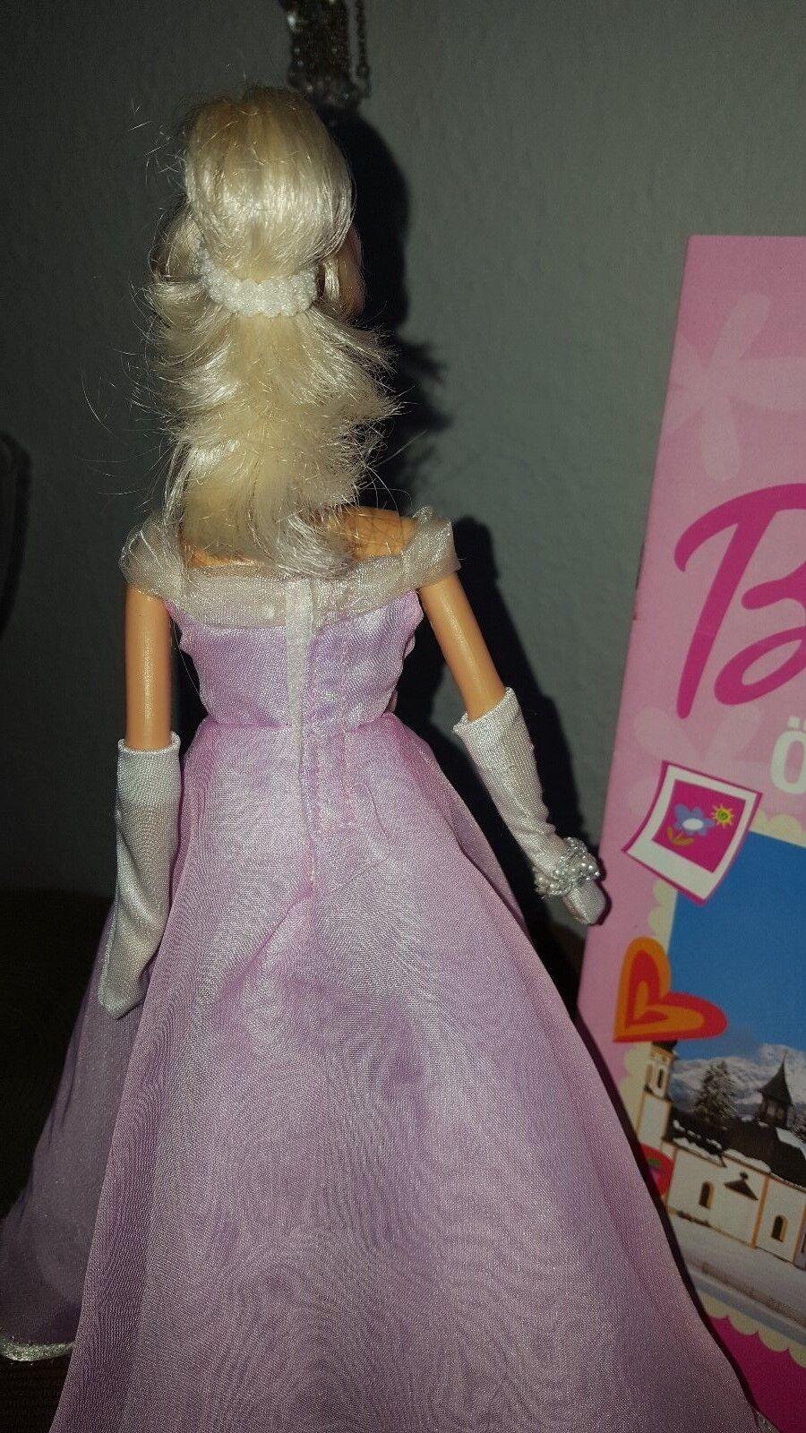 Entdecke die Welt mit Barbie Heft 1 Österreich Österreich Österreich Barbie & Kleidung 9d710c