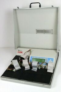 Lsk-Image-Masster-2000-Hard-Drive-Software-Duplicator
