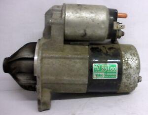 Valeo-Anlasser-Starter-125099-12V-Hyundai-Kia-36100-231600