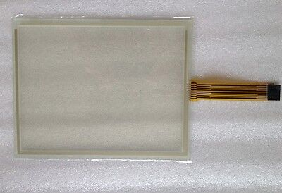 Tracking 3M MICROTOUCH RES 12.1 PL8T E188103 RES-12.1-PL8 Touch Screen Digitizer