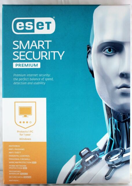 eset smart security premium 10 license key 2017
