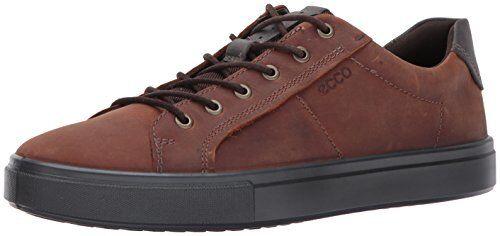 Scarpe casual da uomo  ECCO uomos Kyle Street Tie Fashion Sneaker- Pick SZ/Color.