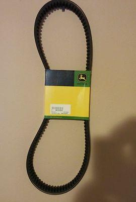 Genuine OEM AIP Replacement PIX Belt for JOHN DEERE A-M154601 M154601