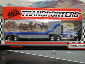 Matchbox-Smokey-and-the-Bandit-2-Snowman-Truck-Custom-1-80