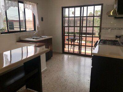 Departamento Casa en  Renta en Mitras Centro Monterrey Nuevo Leon
