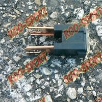 1989-1994 Mercury Capri 80 Amp Main Fuse (underhood) Brand Xr2