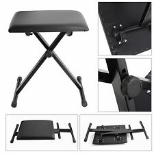 Keyboard Instrument Stools Amp Benches Ebay