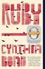 Ruby: Oprah's Book Club 2.0 by Cynthia Bond (Paperback, 2015)
