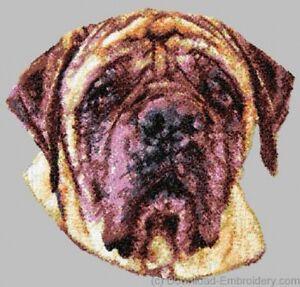 Embroidered-Sweatshirt-Mastiff-DLE1621Sizes-S-XXL