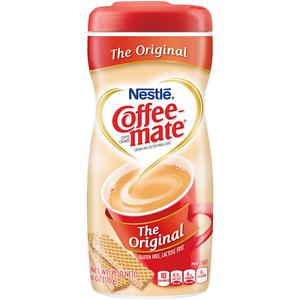 Nestle-Coffee-Mate-Coffee-Creamer-Powder-Original-6-oz