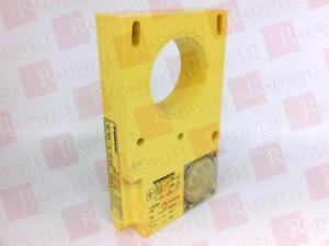 Details about TURCK ELEKTRONIK BI60R-32SR-UN6X / BI60R32SRUN6X (USED TESTED  CLEANED)