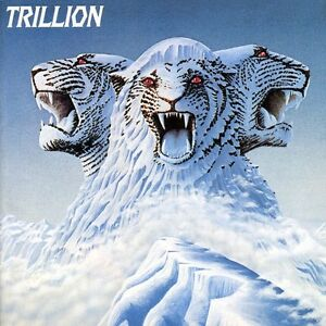 Trillion-Trillion-New-CD