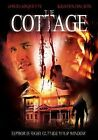 Cottage 0741952718697 With David Arquette DVD Region 1 &h