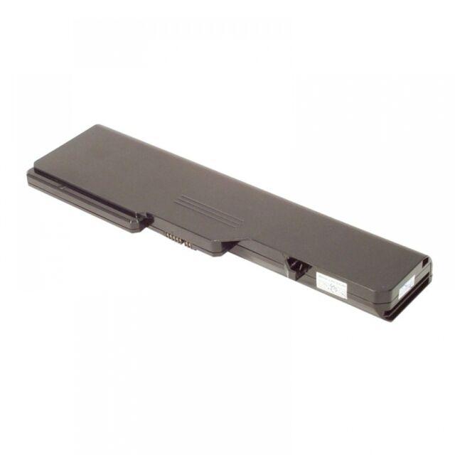 Lenovo Ideapad B570e, Compatible Battery, Lilon, 11.1V ,4400mAh,Black