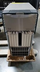 Cisco-Nexus-N7K-C7010-Chassis-Fully-Tested-chassis-and-fans-1YR-warranty