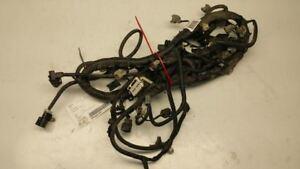 F250SD-2010-Engine-Wire-Harness-5-4L-580553