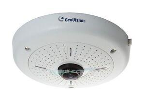 Geovision-GV-FE5302-IP-Network-Camera-5-Megapixel-360-degree-Fisheye-virtual-PTZ