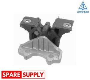 ENGINE-MOUNTING-LEMFORDER-33797-01-FITS-RIGHT