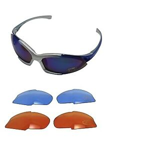 724607-Glasses-with-Lenses-Interchangeable
