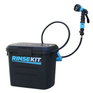 RinseKit-Pressurised-Portable-Shower-with-Hose-Black