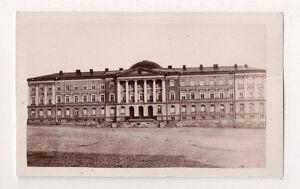 Vintage-CDV-The-Senate-House-Now-Government-Palace-Helsinki-Finland