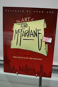 THE-DEVILS-IN-THE-DETAILS-THE-ART-OF-TODD-McFARLANE
