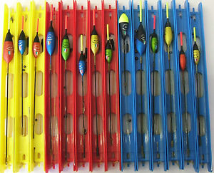 14-LINEAEFFE-READY-MADE-ITALIAN-CARP-POLE-RIGS-10-HOOK