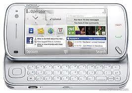 Nokia-N97-Factory-Unlocked
