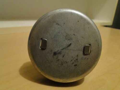 1935-36-37-38-39-40-41-46-47 Ford Flathead V8 Oil Breather Cap NORS