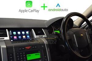 Land-Range-Rover-Sport-2005-09-GPS-Bluetooth-Sat-Nav-Android-Apple-CarPlay-2-32