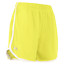 thumbnail 7 - New With Tags Women's UA Under Armour Logo Running HeatGear Athletic Gym Shorts